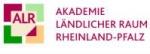Streuobst Akademie Ländlicher Raum