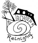 Reinighof e.V.