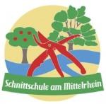 Schnittschule Rheinland-Pfalz