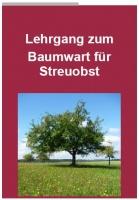 Baumwart Streuobst RLP