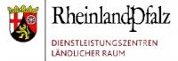 Dienstleistungszentren Ländlicher Raum Rheinland-Pfalz