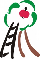 IG Streuobst Rheinland-Pfalz Logo2015