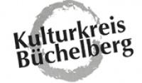 Büchelberg
