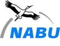 Nabu Mistel