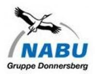 NABU Donnersberg