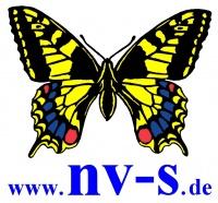 Naturschutzverband Südpfalz