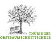 Thüringer Obstbaumschnittschule