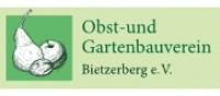OGV Bietzerberg