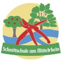 Schnittschule am Mittelrhein
