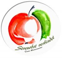 Streuobst-Team Weitersweiler