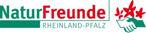 Naturfreunde Landesverband RLP